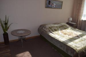 Apartment in Scherbinki, Apartmány  Nižný Novgorod - big - 4