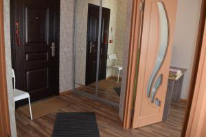 Apartment in Scherbinki, Apartmány  Nižný Novgorod - big - 3