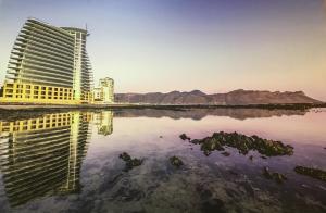 603 Ocean View Apartment