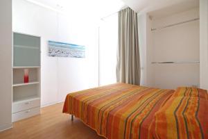 obrázek - Holiday home Isola Rossa