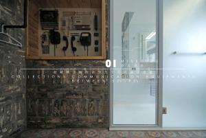T.G studio, Hostely  Kanton - big - 65