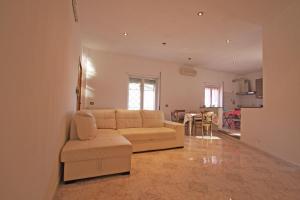Casa Fontanini, Apartmány  Řím - big - 26