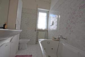 Casa Fontanini, Apartmány  Rím - big - 31
