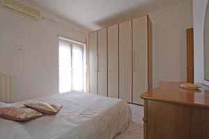 Casa Fontanini, Apartmány  Řím - big - 32