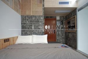 T.G studio, Hostely  Kanton - big - 60