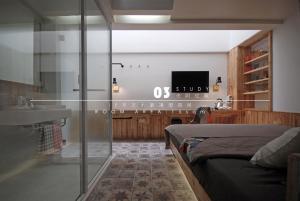 T.G studio, Hostely  Kanton - big - 24