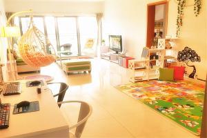 Futian CITS Hostel
