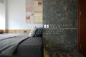 T.G studio, Hostely  Kanton - big - 31