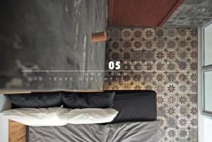 T.G studio, Hostely  Kanton - big - 32