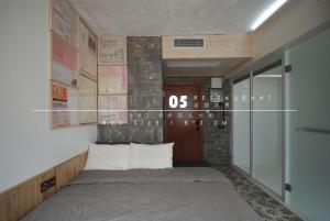 T.G studio, Hostely  Kanton - big - 34