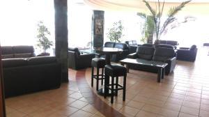 Hotel Kristel Park - All Inclusive Light, Hotely  Kranevo - big - 42