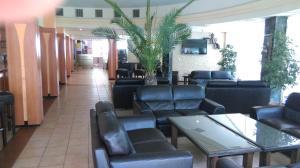 Hotel Kristel Park - All Inclusive Light, Hotely  Kranevo - big - 43