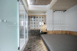 T.G studio, Hostely  Kanton - big - 37