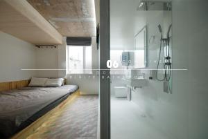 T.G studio, Hostely  Kanton - big - 22