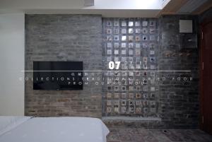 T.G studio, Hostely  Kanton - big - 11