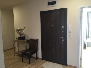 Apartment Varna Prestige Home, Апартаменты  Святые Константин и Елена - big - 37