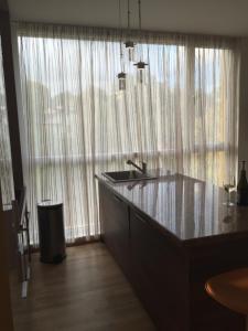 Apartment Varna Prestige Home, Апартаменты  Святые Константин и Елена - big - 32