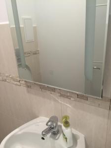 Apartment Varna Prestige Home, Апартаменты  Святые Константин и Елена - big - 44