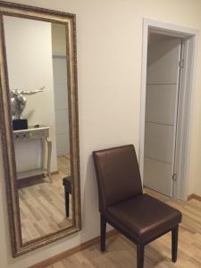 Apartment Varna Prestige Home, Апартаменты  Святые Константин и Елена - big - 16
