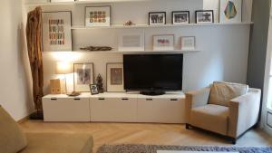 Appartement Design Nice Centre - Apartment - Nice