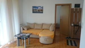 Apartment Jovanovic