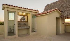 obrázek - Punto Mita Suites & Hostal