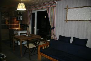 Апартаменты Сказка Здесь - фото 8