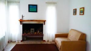 Casa Los Radales