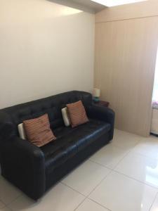 Sea Residences at Shalom condotel, Ferienwohnungen  Manila - big - 39