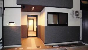 Kyoto House Toji