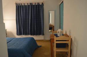 El Ancla Hostel