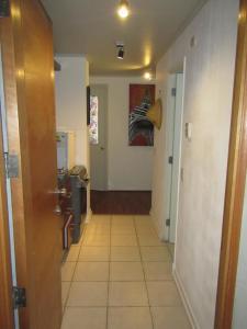 Apart Hotel San Pablo, Apartmány  Santiago - big - 19