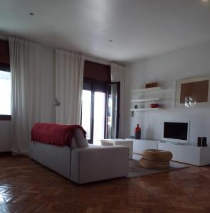 Porto Happy Flats Luxury Palace