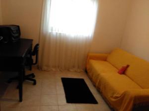 Cardona Flat, Apartmány  St Paul's Bay - big - 27