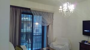 Cardona Flat, Apartmány  St Paul's Bay - big - 20