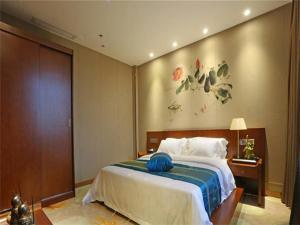 Nanguo Taoyuan Cultural Hotel