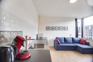 Stylish East Studio