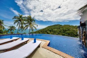 obrázek - NB Sunrise Mountain Resort