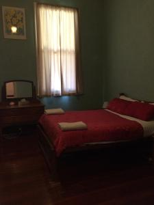 The Priory Hotel, Hotels  Dongara - big - 22