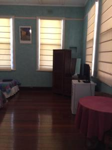The Priory Hotel, Hotels  Dongara - big - 82