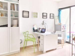 Modern Umbra Home
