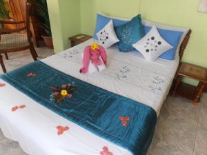 Lotus Apartments - , , Mauritius