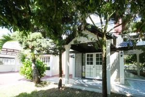 Villa De Nimman, Nyaralók  Csiangmaj - big - 9