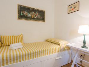 San Giorgio Apartment