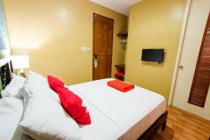 ZEN Rooms BF Paranaque, Szállodák  Manila - big - 10