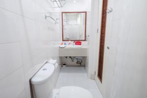 ZEN Rooms BF Paranaque, Szállodák  Manila - big - 9