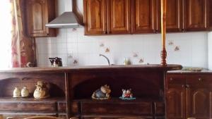 Guest House Galinin Dom, Pensionen  Suzdal - big - 17