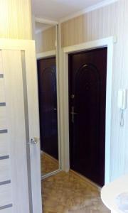 Apartment on Sheronova st. 28, Apartmány  Khabarovsk - big - 10