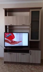 Apartment on Sheronova st. 28, Apartmány  Khabarovsk - big - 6
