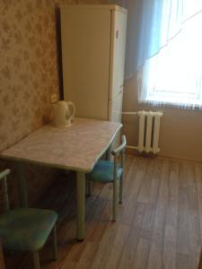 Apartment on Sheronova st. 28, Apartmány  Khabarovsk - big - 5